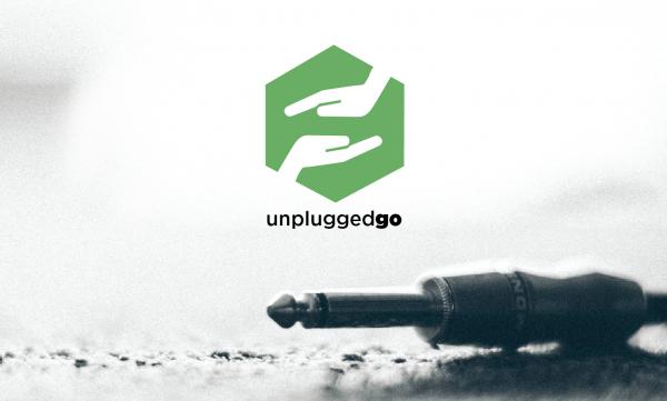 unplugged-go