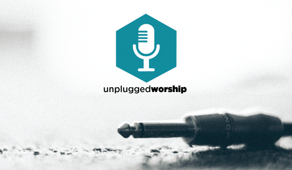 unplugged-worship